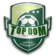 AS Top Dom