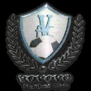 Vovovo FC
