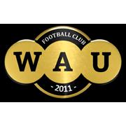 Welwalo Adigrat University