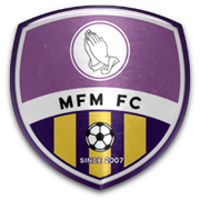Mountain Top FC