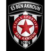 Étoile sportive de Ben Aknoun