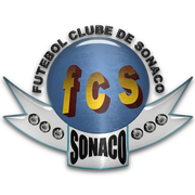 Futebol Clube de Sonaco