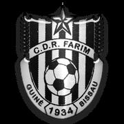 Clube Desportivo e Recreativo de Farim