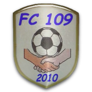 FC 109
