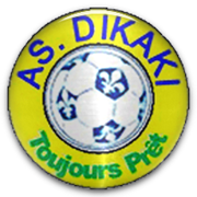Association Sportive Dikaki
