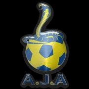 Association Jeunesse d'Ambomo