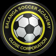 Balanga Soccer Academy