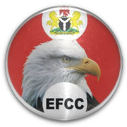 Economic and Financial Crimes Commission FC