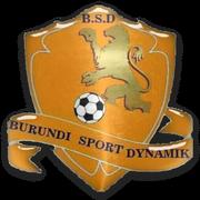 Burundi Sport Dynamik
