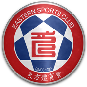 Eastern Athletic Association