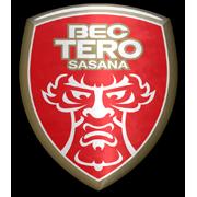 BEC Tero Sasana in Football Manager 2015