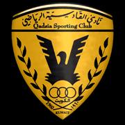 Al-Qadsia Sporting Club