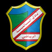 Al-Salmiya Sporting Club