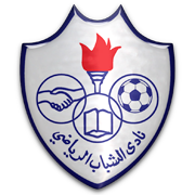 Al-Shabab Sporting Club