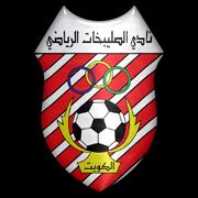 Al-Sulaibikhat Sporting Club