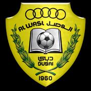 Al-Wasl Football Club