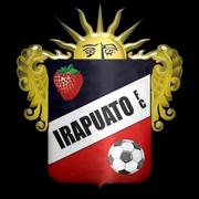 CF Irapuato