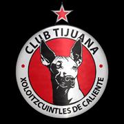 Xoloitzcuintles de Tijuana