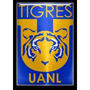 Club Tigres de la UANL B