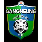 Gangneung City