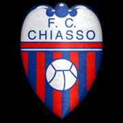 FC Chiasso
