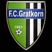 Fussballclub Gratkorn