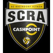Sportclub Rheindorf Altach