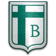Club Sportivo Belgrano