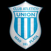 Club Atlético Unión (Mar del Plata)