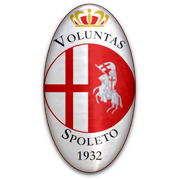 Voluntas Calcio Spoleto