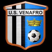 Venafro