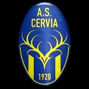 Cervia 1920