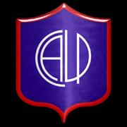 Club Atlético Las Palmas de Córdoba