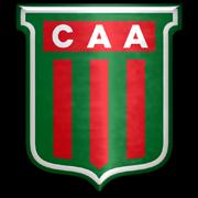 Club Agropecuario Argentino de Carlos Casares