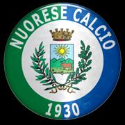 Nuorese Calcio 1930