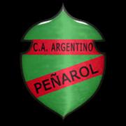 Club Atlético Argentino Peñarol de Córdoba