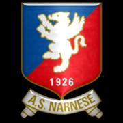 Narnese Calcio