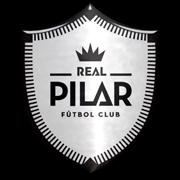 Real Pilar Futbol Club