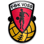 Voss FK