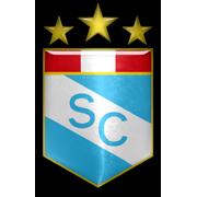 Club Sporting Cristal S.A.