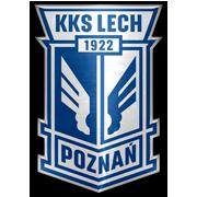 Lech Poznan