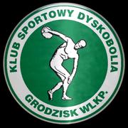 Dyskobolia Grodzisk Wielkopolski