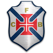 C.F. Os Belenenses - SAD