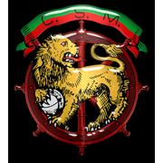 Clube Sport Marítimo - SAD