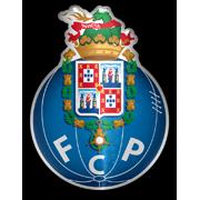 Futebol Clube do Porto - SAD