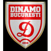 Dinamo 1948 Bucureşti
