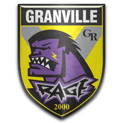 Granville Rage