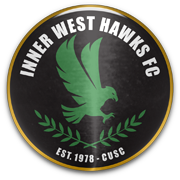 Stanmore Hawks FC