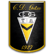 C.D. Getxo