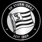 Sportklub Sturm Graz
